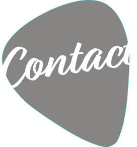 Get in Contact with The Songwriting Academy on this page.