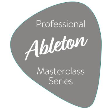 Professional Songwriting Masterclass Series