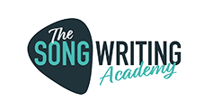 Songwriting Academy Logo - You are on the Primary Webite - Welcome. If you can not read this message then you are likely on our Discourse Forum.
